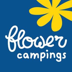 Flower_Campings