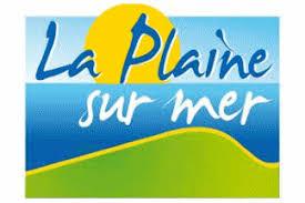 la-plaine-sur-mer