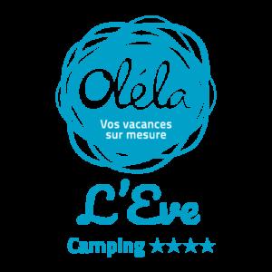 logo-olélé-camping-eve